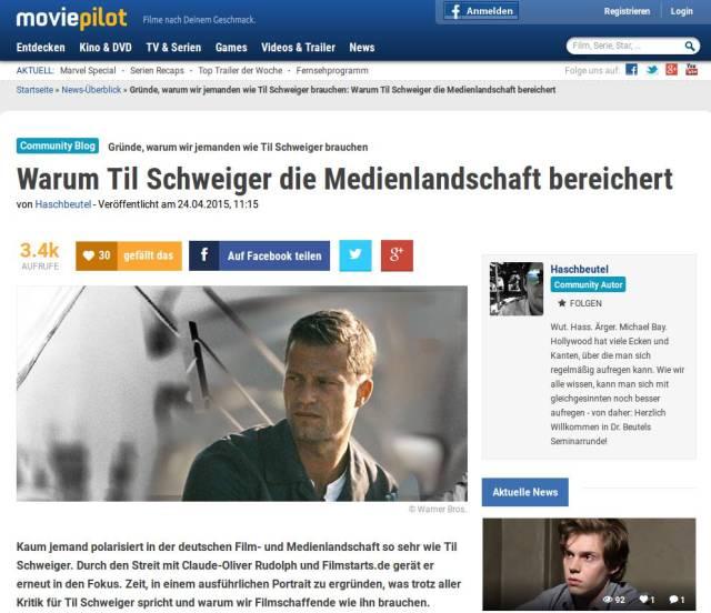 moviepilot_tilschweiger