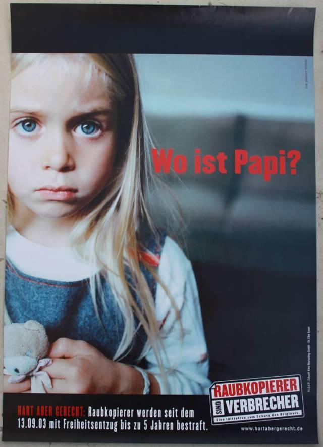 © Zukunft Kino Marketing GmbH