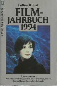filmjahr1994