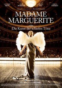 Madame_Marguerite_plakat