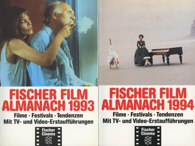 fischer_film_almanach6