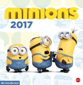 minions2017-cover