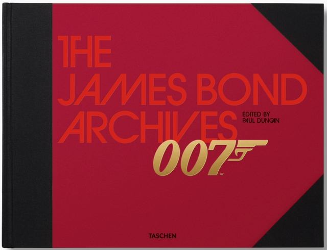 the-james-bond-archives-cover